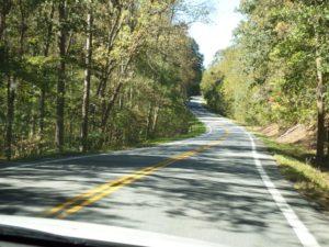 002-road