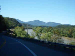 005-james-mountains-bigisland