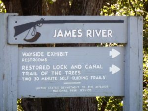 006-sign-jamesriver-brp