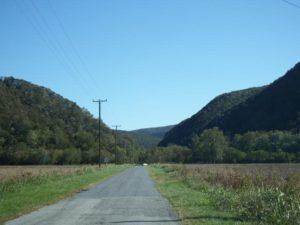 020-maury-james-road