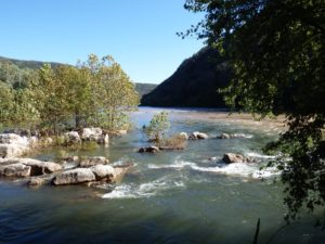 022-maury-james-confluence