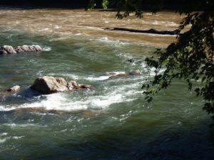024-maury-james-confluence