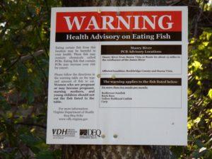 025-healthadvisory-sign