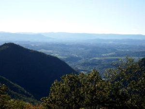 034-buenavista-valley
