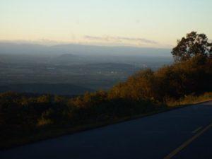 044-brp-shenandoah-valley