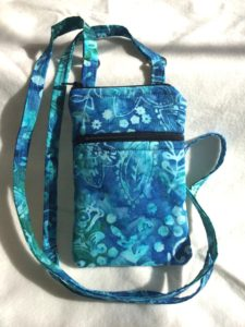 batik-small-cross-body-1-090916